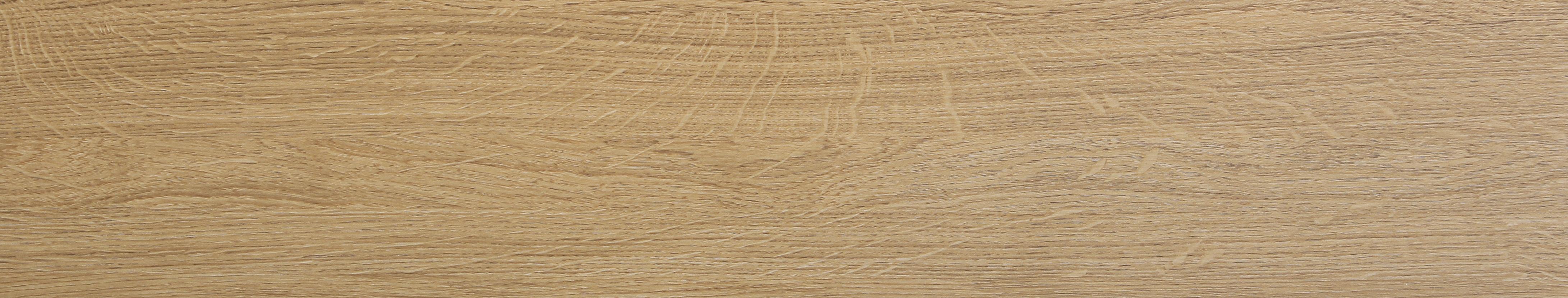 VK 5301-цена- 1195 р/кв.м.