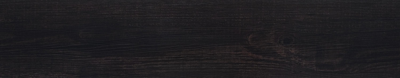 VK 6513-цена- 1195 р/кв.м.