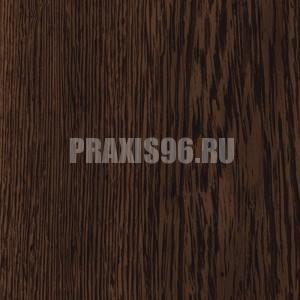 FP965_V_Venge