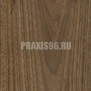 fp21_scandinavian_walnut_dark